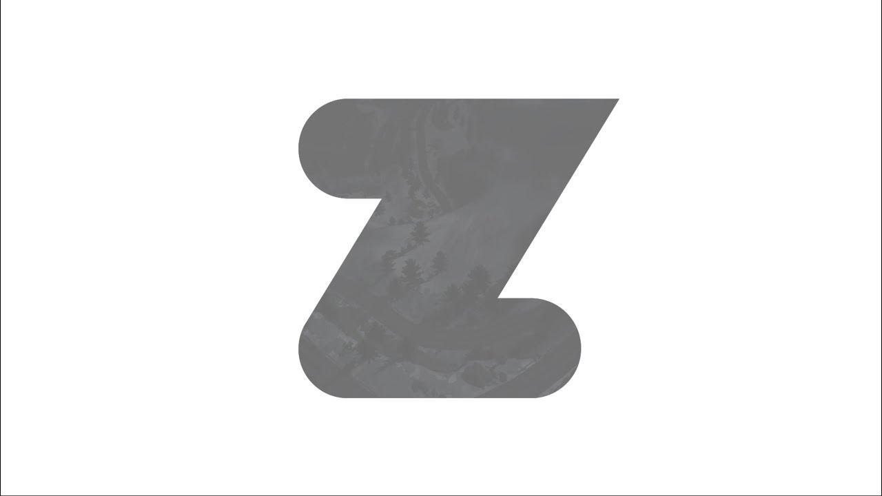 """""""Alpe Du Zwift"""" Climb Released 17"""