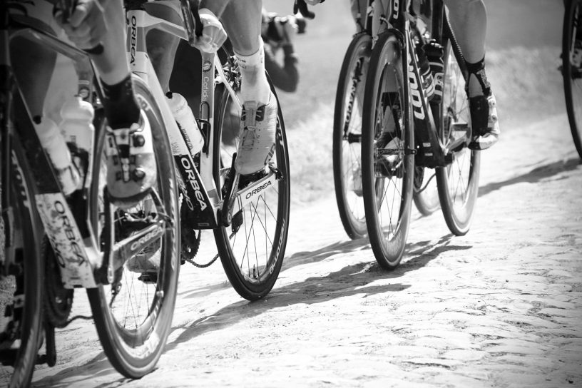A Guide to the 2018 Paris-Roubaix