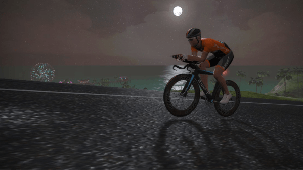 How to Recover Your Ride File when Zwift Crashes 24