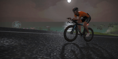 How to Recover Your Ride File when Zwift Crashes