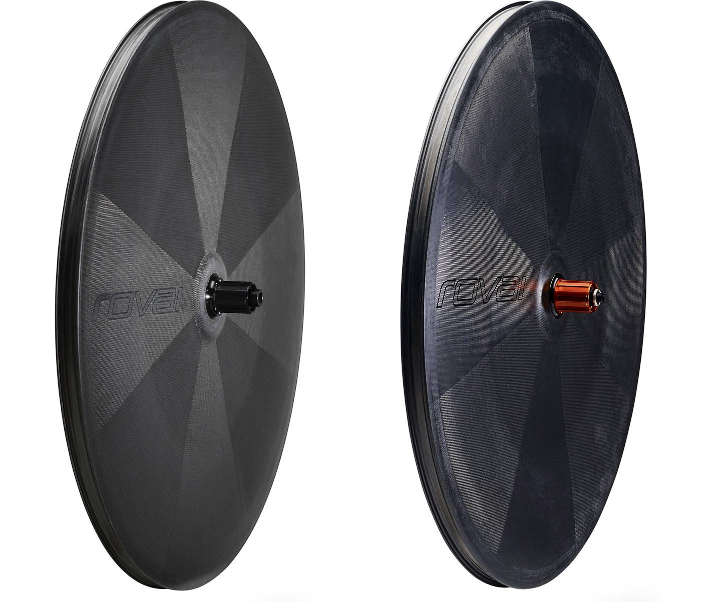 Roval's New 321 Wheel is the Lightest Disc Wheel on the Market 3