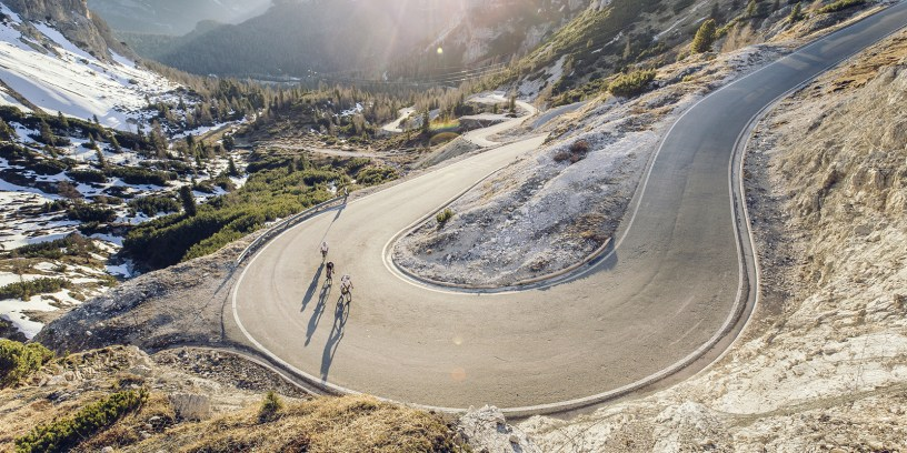 Maloja Summer 2018 Road Cycling Kit Review