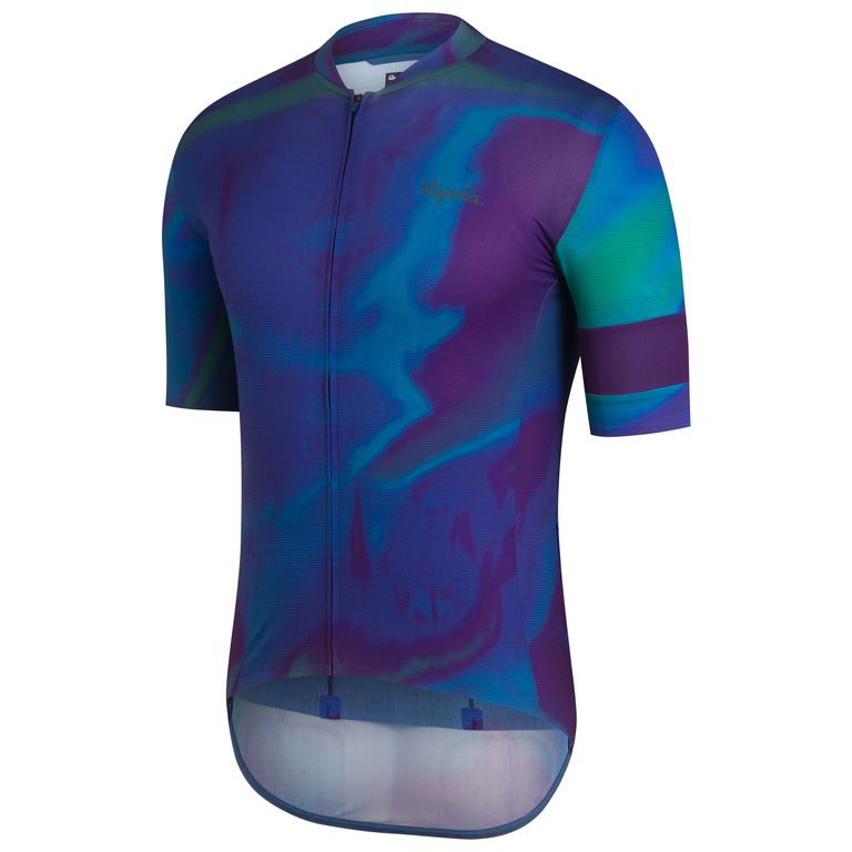 Rapha's Crit Collection Is Bright and Loud 8