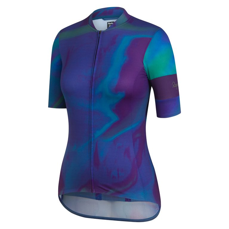 Rapha's Crit Collection Is Bright and Loud 18