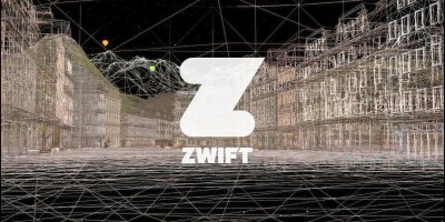 Zwift Goes to Austria with Innsbruck-Tirol UCI World Championships Course
