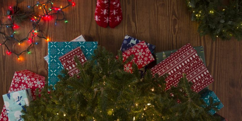 The Best Holiday Gifts of 2018