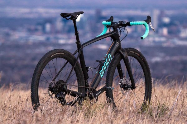Rodeo Labs Introduces Their Trail Donkey 3.0 15