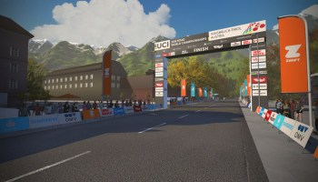 How To Recover Your Ride File When Zwift Crashes – Gear & Grit