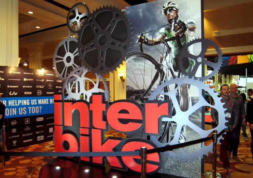 Emerald Floats Idea for New Interbike, Combined with Outdoor Retailer Show