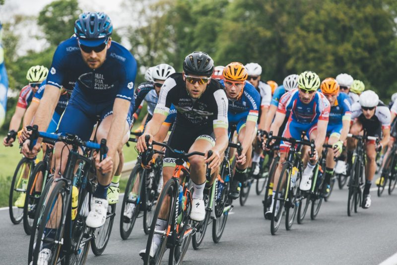 How to Write a Cycling Training Plan for the Coming Year 3
