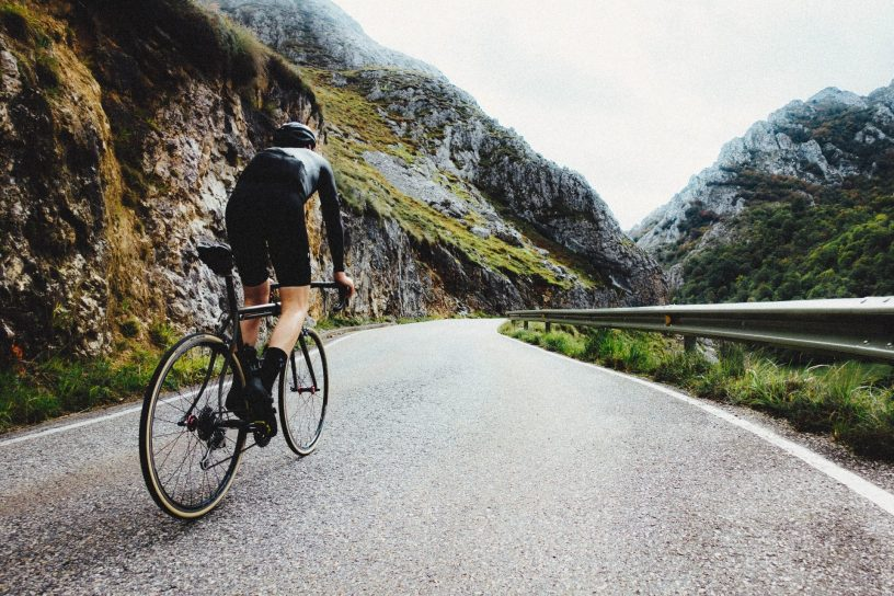 Silca's Tips for Traveling with Your Bicycle