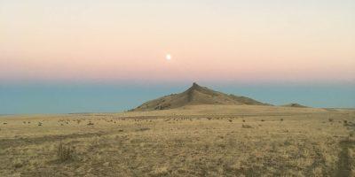 Explore Las Animas – Gravel Adventure Series in Trinidad, Colorado