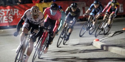 Red Hook Criterium Cancels All 2019 Races