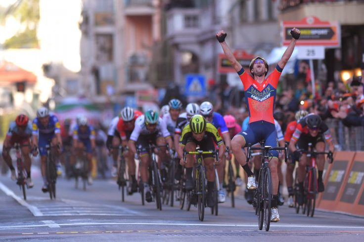 2019 Milan-San Remo Guide: The Longest Race of the Year 6
