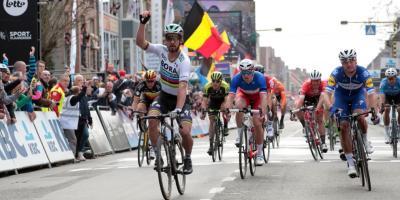 Who Will Win Gent-Wevelgem?