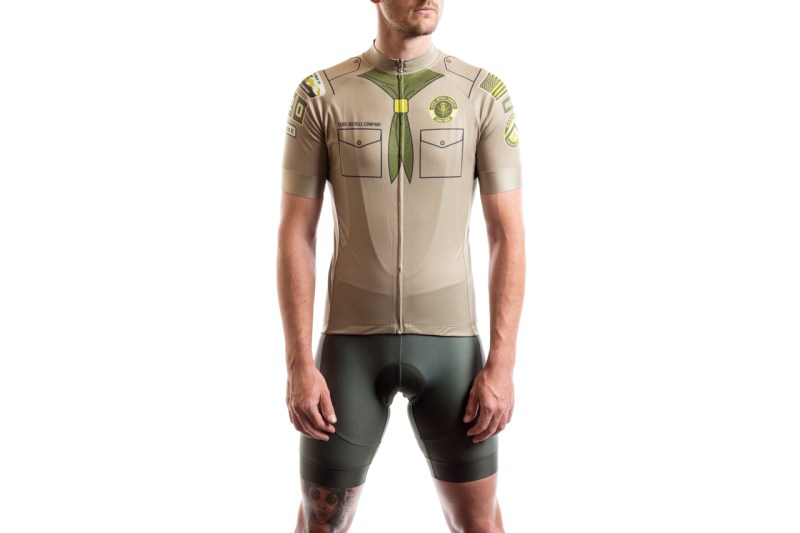 4.20 Cycling Gear to Heighten Your Ride 7