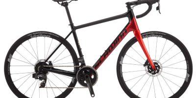 Tech Roundup: New Garmins, Schwinn Paramount, More Direct-to-Consumer Bikes 6