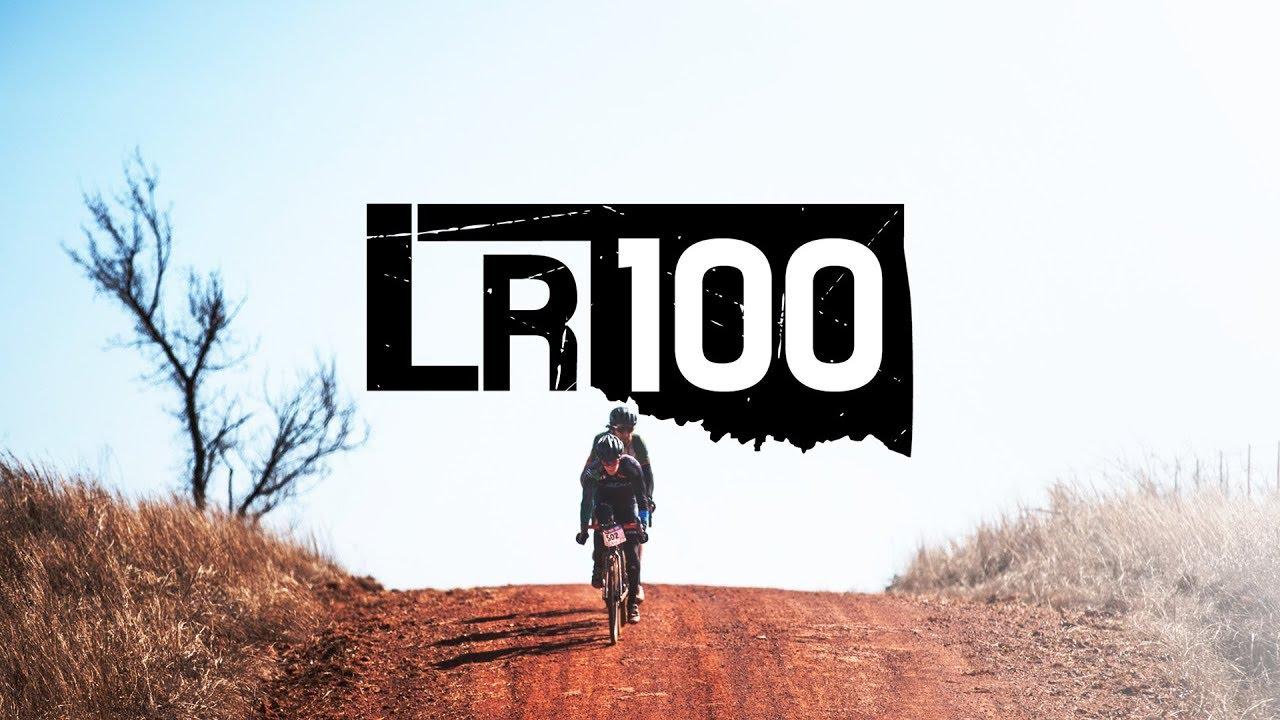 Land Run 100: The Movie 10