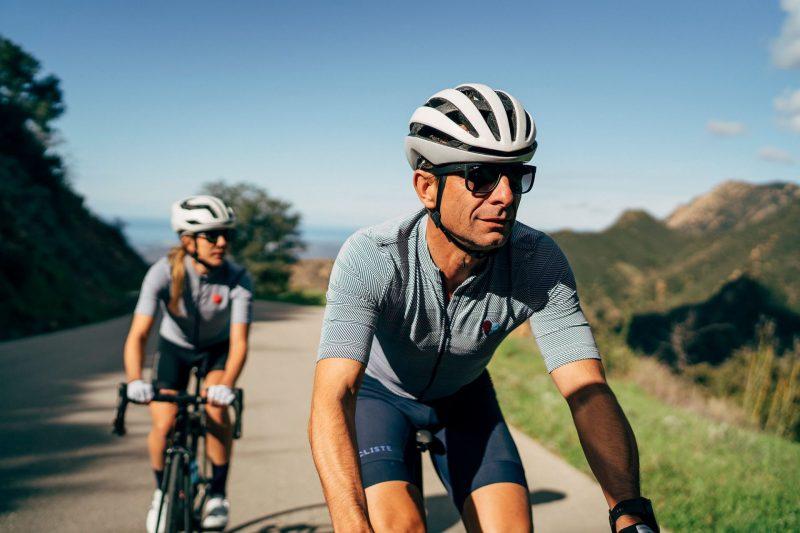 Café du Cycliste Launches Atelier Collection 2
