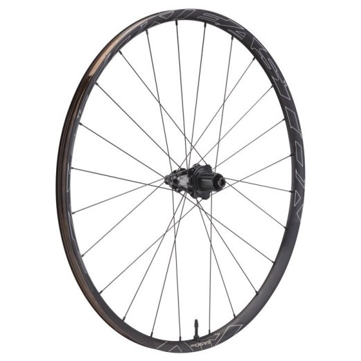 Easton-EA90-AX-gravel-bike-wheel-set-3