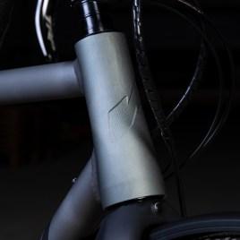Nicolai-Argon-CX-Pinion-gravel-CX-commuter-belt-drive-bike-14