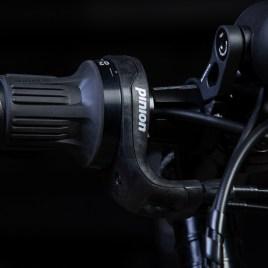 Nicolai-Argon-CX-Pinion-gravel-CX-commuter-belt-drive-bike-17