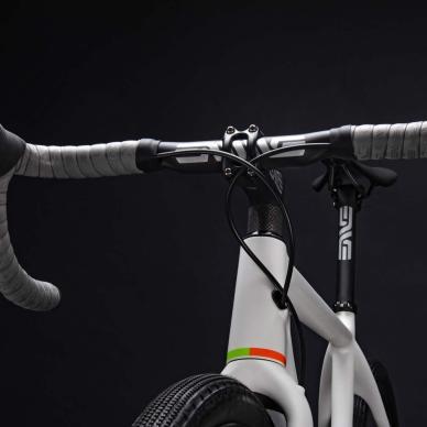 OPENxENVE-UP-gravel-bike_limited-edition (1)