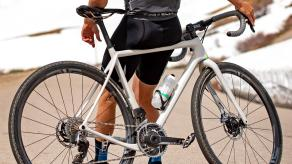 OPENxENVE-UP-gravel-bike_limited-edition (2)