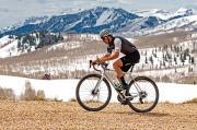 OPENxENVE-UP-gravel-bike_limited-edition (5)