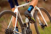 OPENxENVE-UP-gravel-bike_limited-edition (6)
