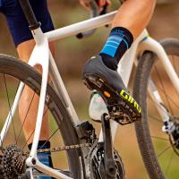 OPENxENVE-UP-gravel-bike_limited-edition (6)
