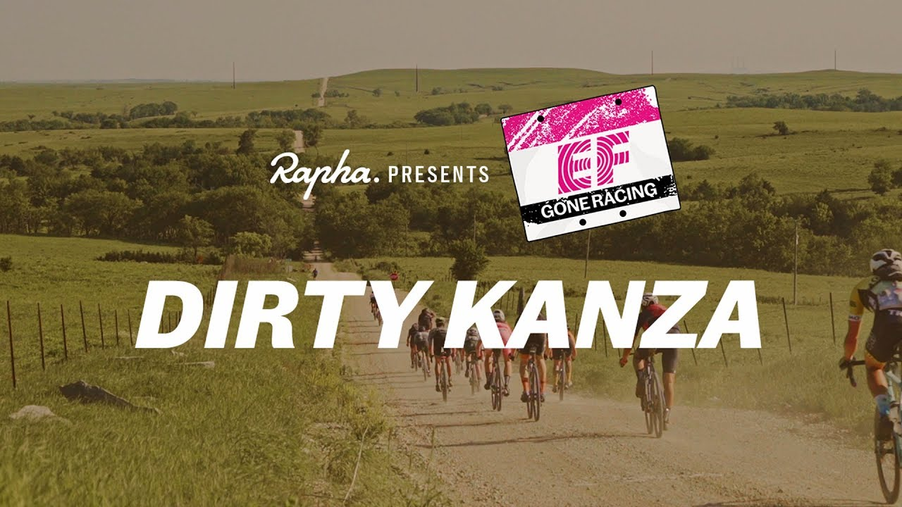 Dirty Kanza 2019 – EF Gone Racing 11