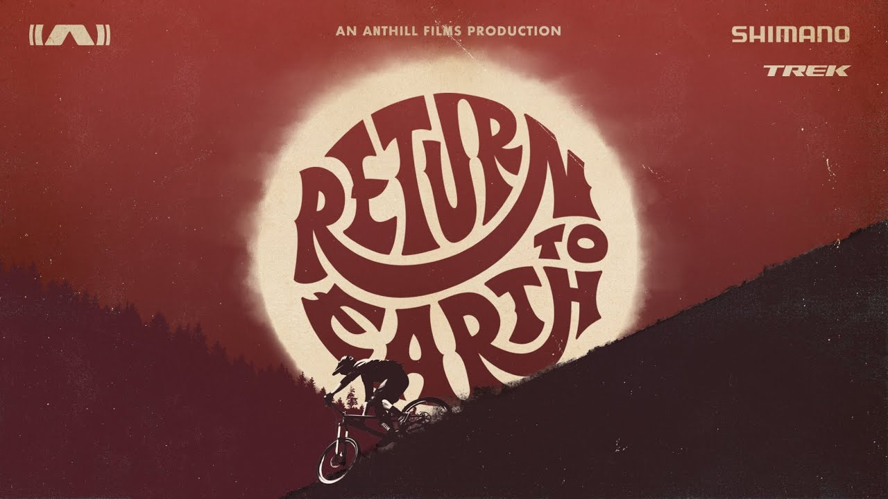 Return to Earth: Official Trailer 3