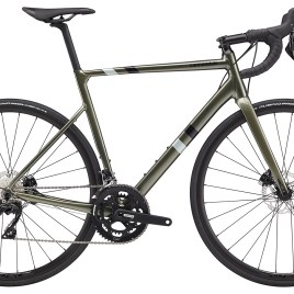 Cannondale-CAAD13-105-Disc