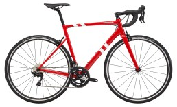 Cannondale-CAAD13-105