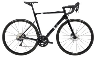 Cannondale-CAAD13-Ultegra-Disc