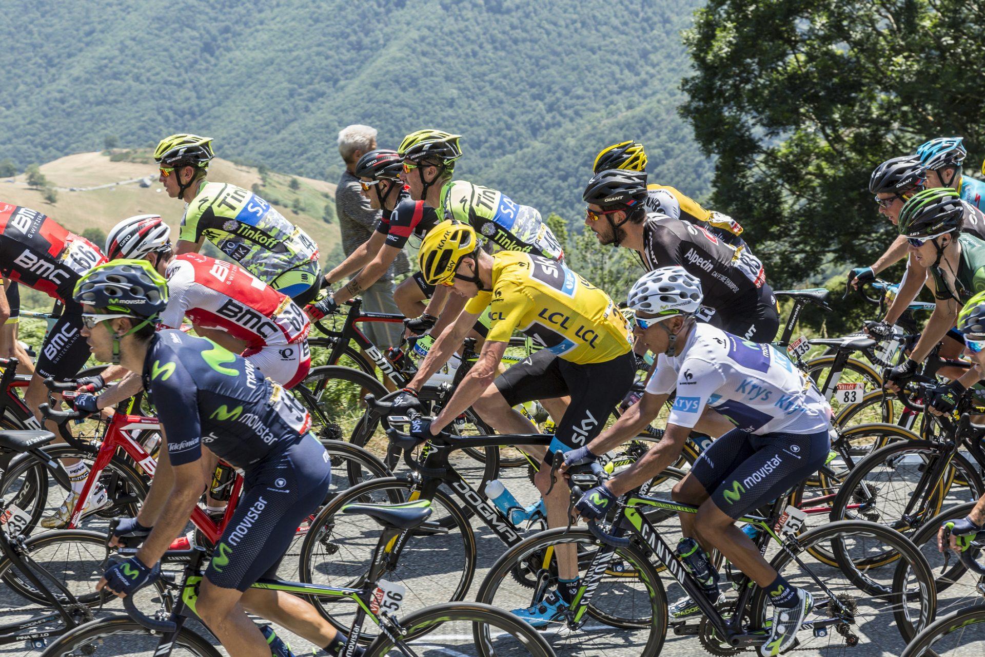 Tour de France 2019 Preview & Guide 3