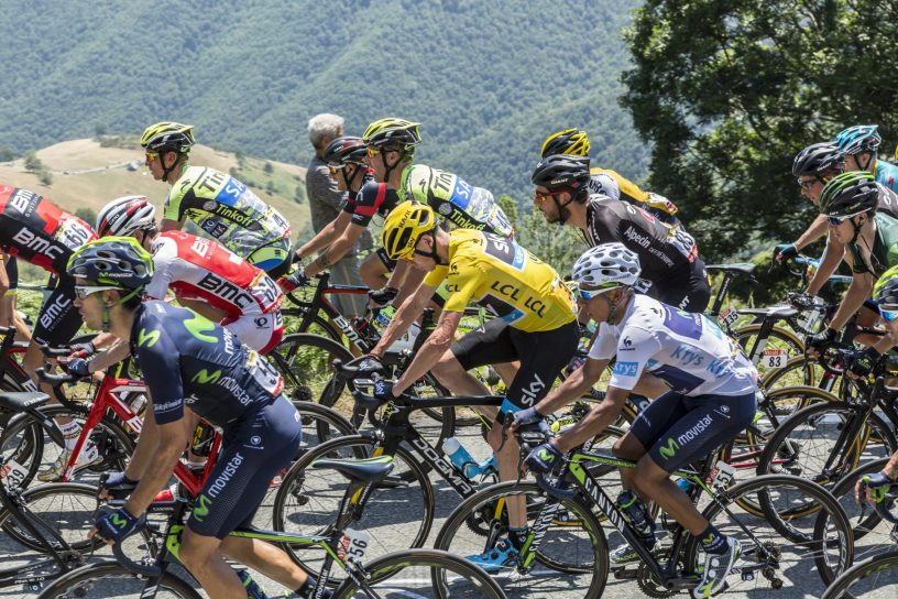 Tour de France 2019 Preview & Guide
