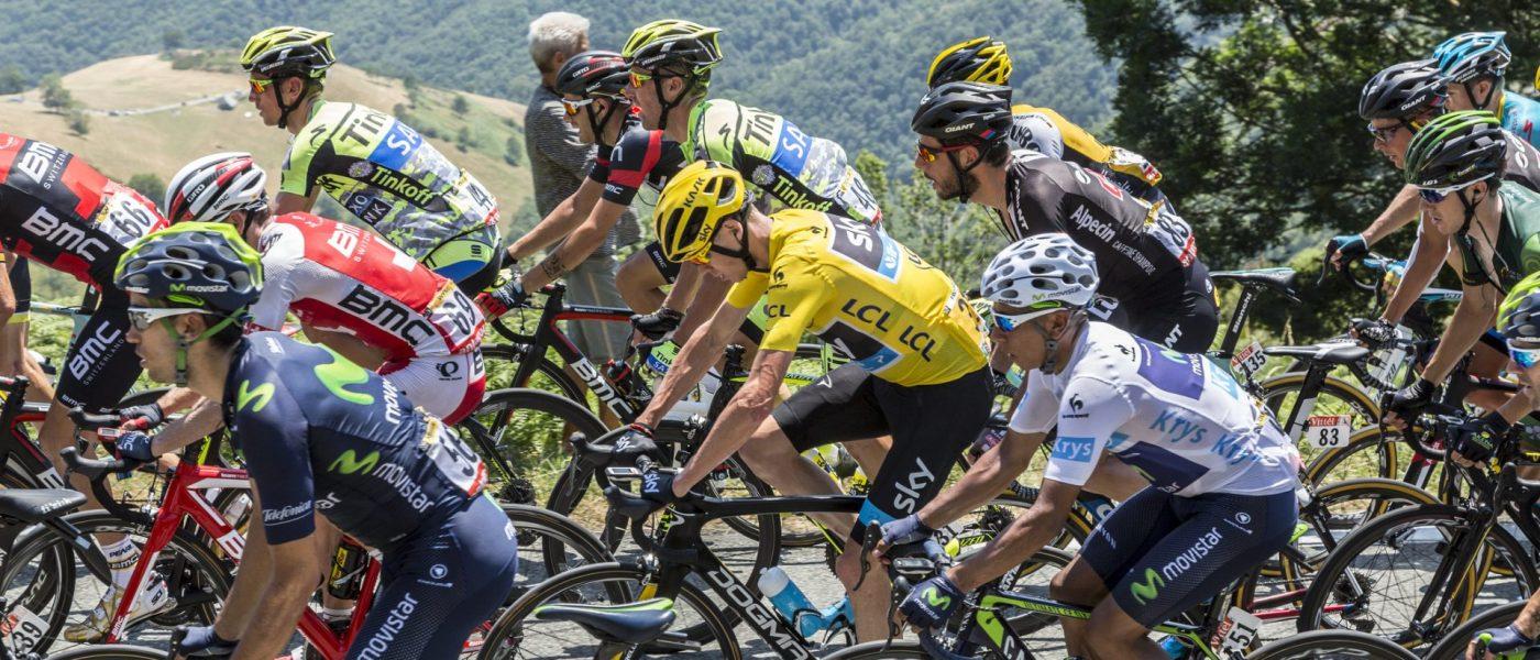 Tour de France 2019 Preview & Guide 1