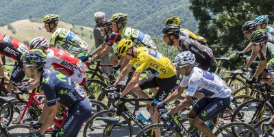 Tour de France 2019 Preview & Guide 2