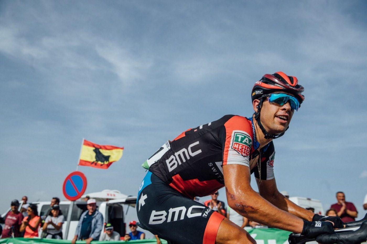Tour de France Riders You Can Follow on Strava 3