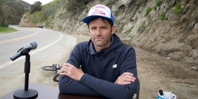 Phil Gaimon: Please Share This When I'm Killed by Someone Driving a Car 8