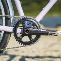 bike64