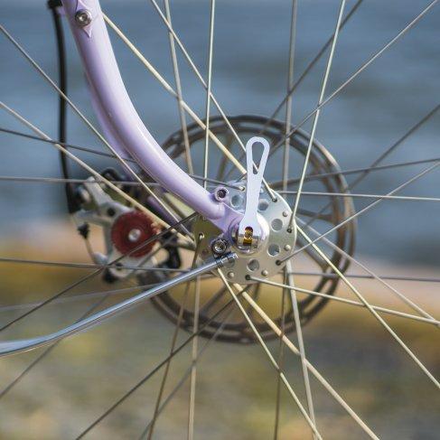 bike77