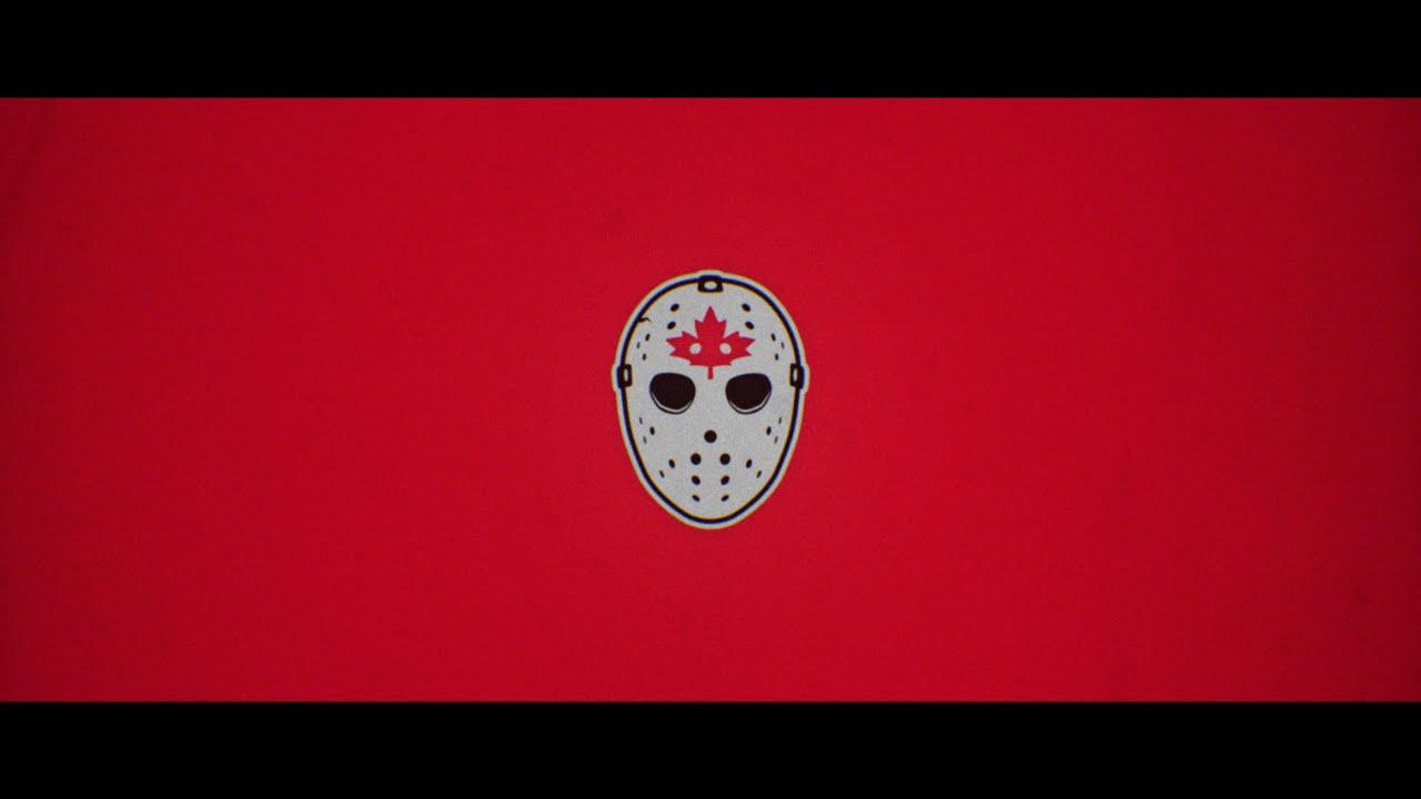 Rocky Mountain's Slayer Official Trailer 13