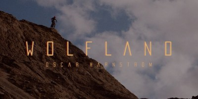 Wolfland 16
