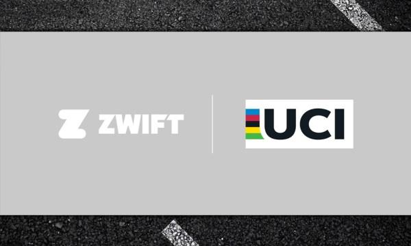 Zwift will Host 2020 UCI Cycling Esports World Championships 21