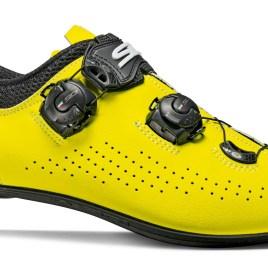 Genius10_Fluo-yellow-Black