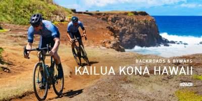 Video: Backroads & Byways: Kailua Kona Hawaii 4