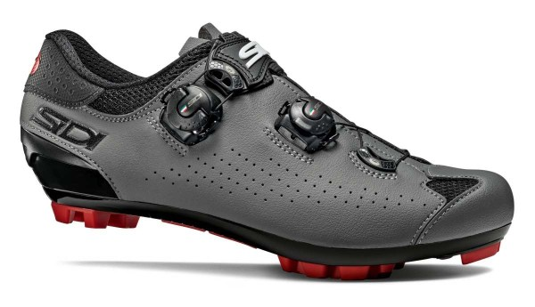 Sidi Shoes release Dominator Version 10 6